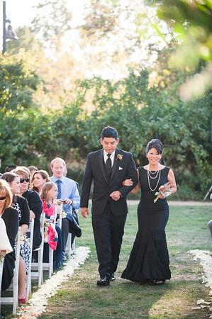 20131028-07-ceremony-56