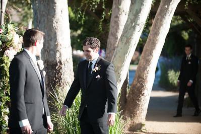 20131028-07-ceremony-71