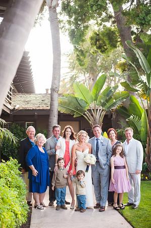 20131012-05-family-54