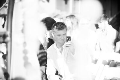 20131012-06-ceremony-18