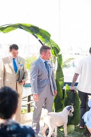 20131012-06-ceremony-51