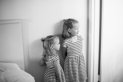 20131102-02-prep-girls-62