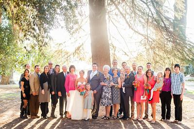 20131102-06-family-64