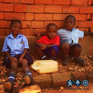2013 GLI Uganda/Rwanda