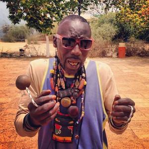 2013 Senegal Colorado Academy