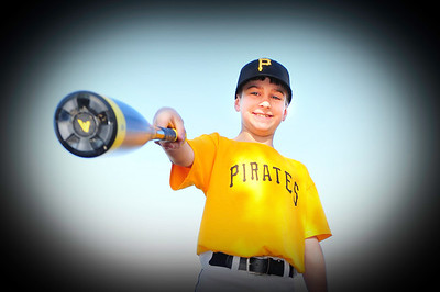 2013 Pirates (ORDERED)
