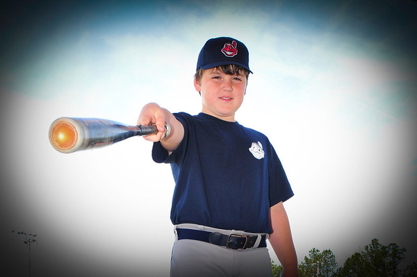 2013 DIXIE YOUTH BASEBALL