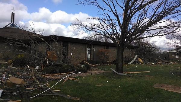 2013-11-17 DR Washington IL Tornado