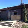 Our Savior Lutheran Church in Washington, IL