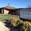 Our Savior Lutheran Church in Washington, IL