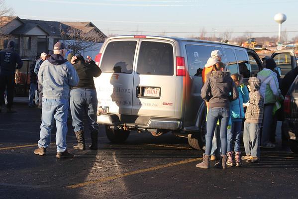 2013-12-28 Disaster Response in Washington, Illinois - End of Phase 1