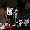 2013 Division 1 Banquet Hershey Pa : 1 gallery with 307 photos