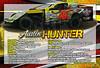 HunterBack