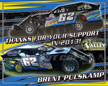 Brent Pulskamp