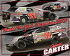 Carter-Jarrett-Sponsor