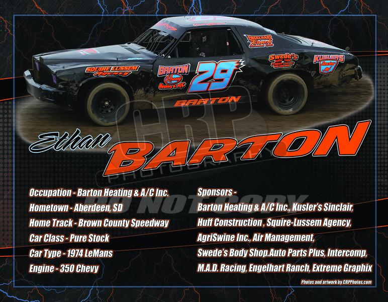 BartonBack8x10