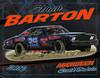BartonFront8x10