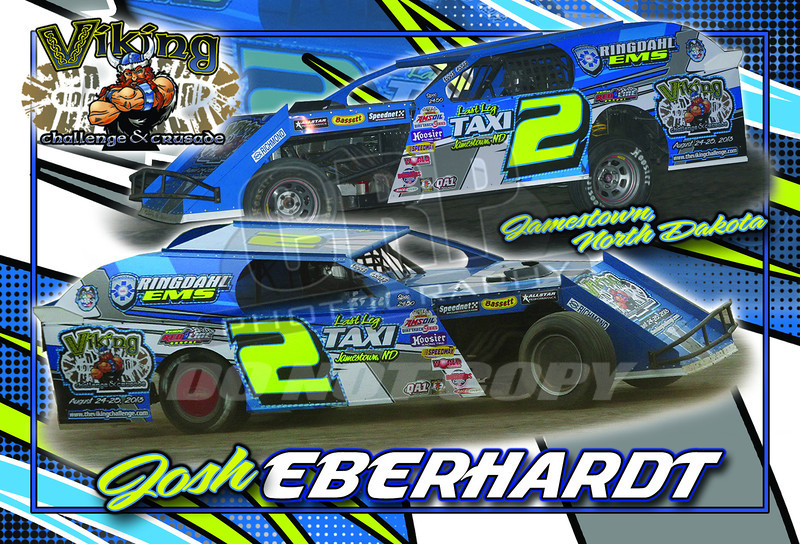 Eberhardt