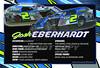 EberhardtBack
