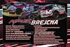 Brejcha-Back2