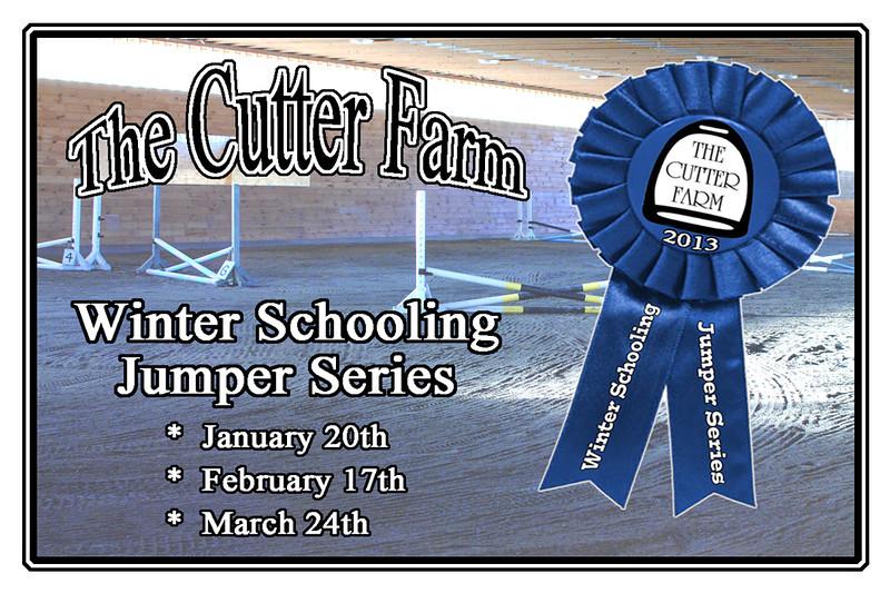 CutterJumper2013