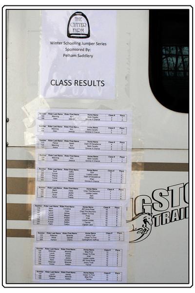 ResultsDSC1395a