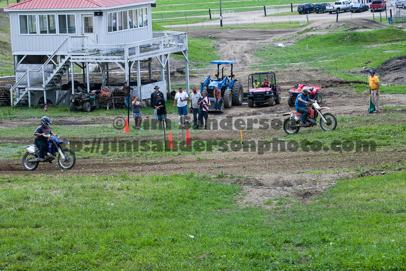 Hill Drags-BTSC06-30-2013-2093