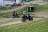 Hill Drags-BTSC06-30-2013-1981