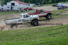 Hill Drags-BTSC06-30-2013-2183