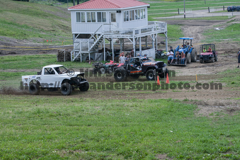 Hill Drags-BTSC06-30-2013-2035