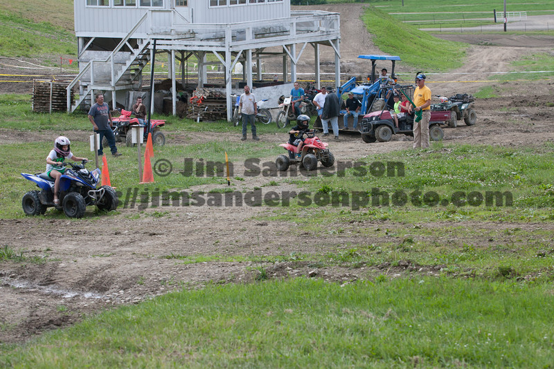 Hill Drags-BTSC06-30-2013-1968