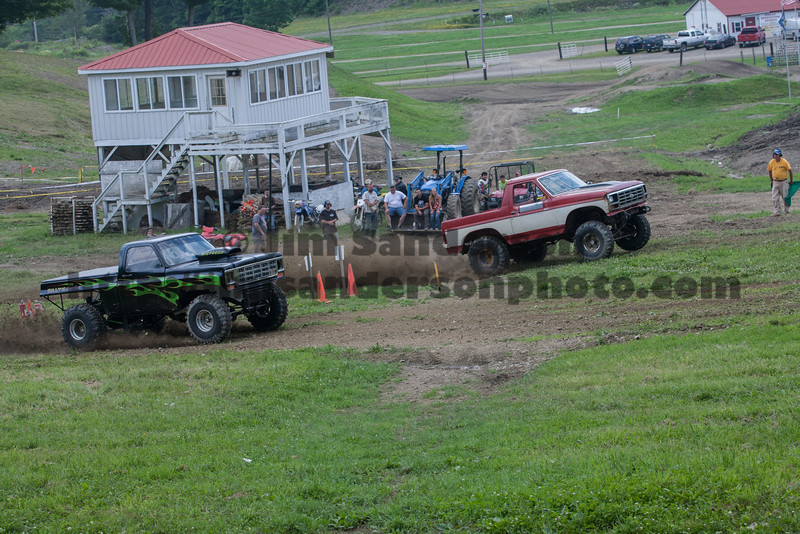 Hill Drags-BTSC06-30-2013-2057