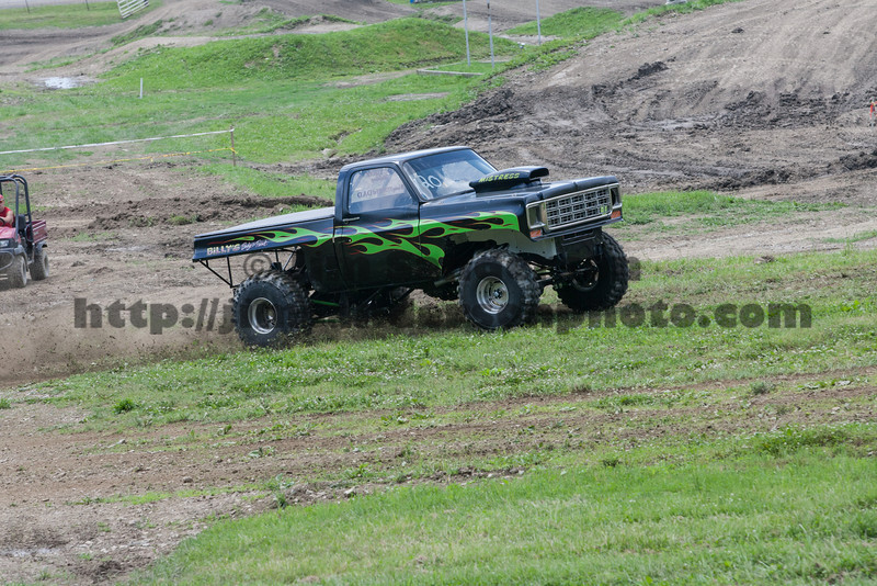 Hill Drags-BTSC06-30-2013-2029