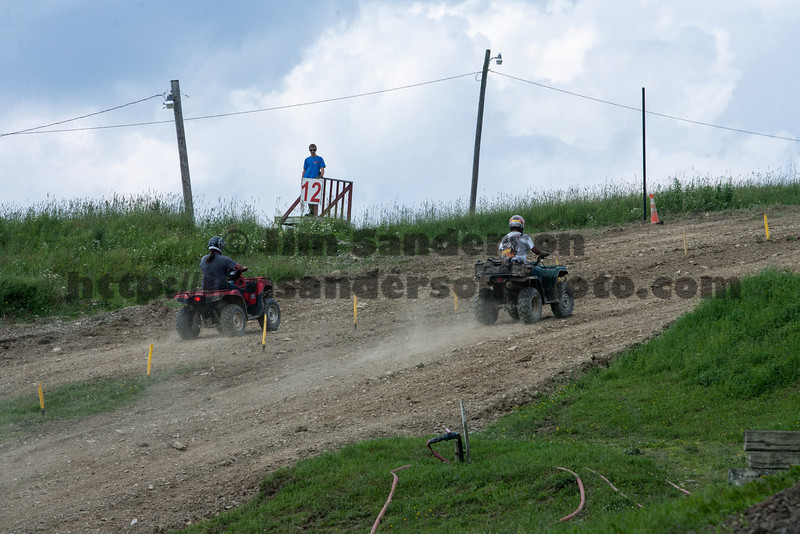 Hill Drags-BTSC06-30-2013-2078