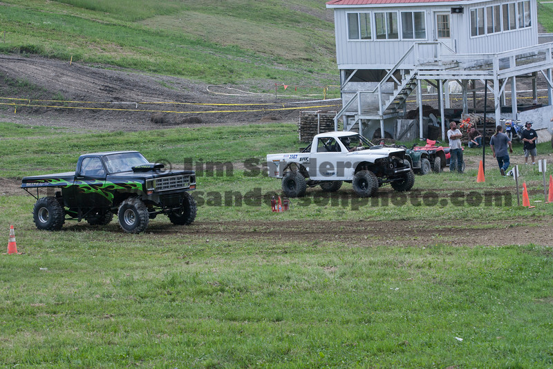 Hill Drags-BTSC06-30-2013-2051