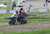 Hill Drags-BTSC06-30-2013-1969