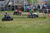 Hill Drags-BTSC06-30-2013-1975