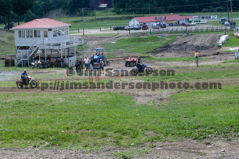 Hill Drags-BTSC06-30-2013-2129