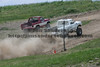 Hill Drags-BTSC06-30-2013-2185