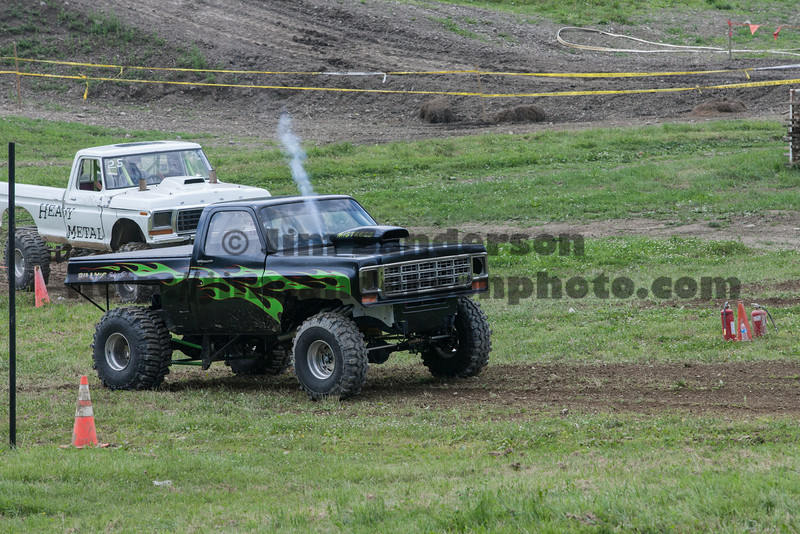 Hill Drags-BTSC06-30-2013-2061