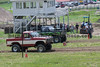 Hill Drags-BTSC06-30-2013-2187