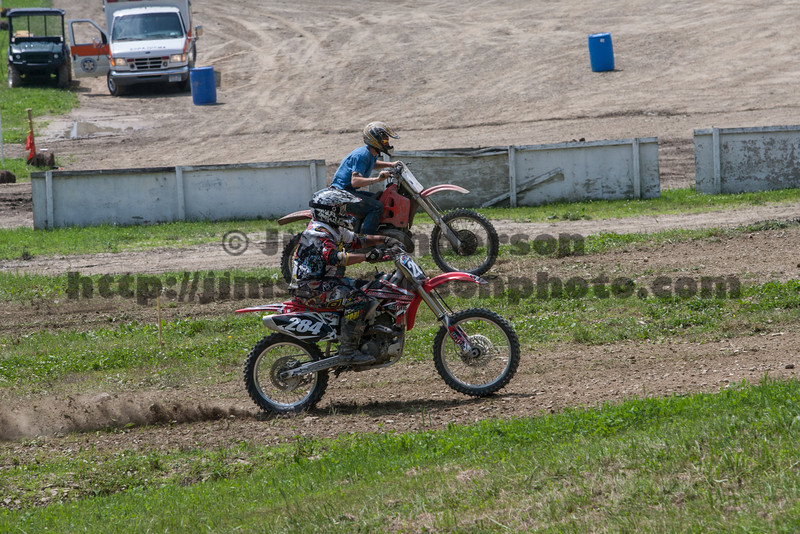 Hill Drags-BTSC06-30-2013-2140