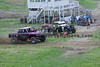 Hill Drags-BTSC06-30-2013-2007
