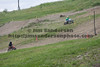 Hill Drags-BTSC06-30-2013-1986