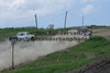 Hill Drags-BTSC06-30-2013-2174