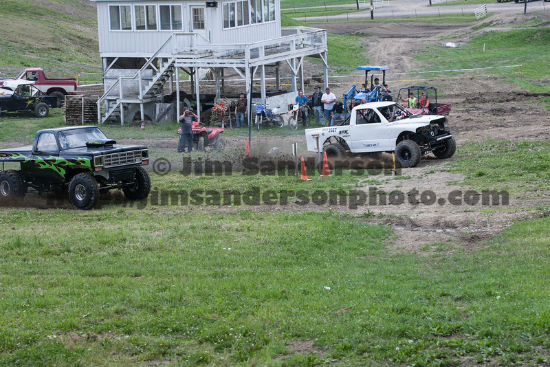 Hill Drags-BTSC06-30-2013-2001