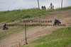 Hill Drags-BTSC06-30-2013-1982