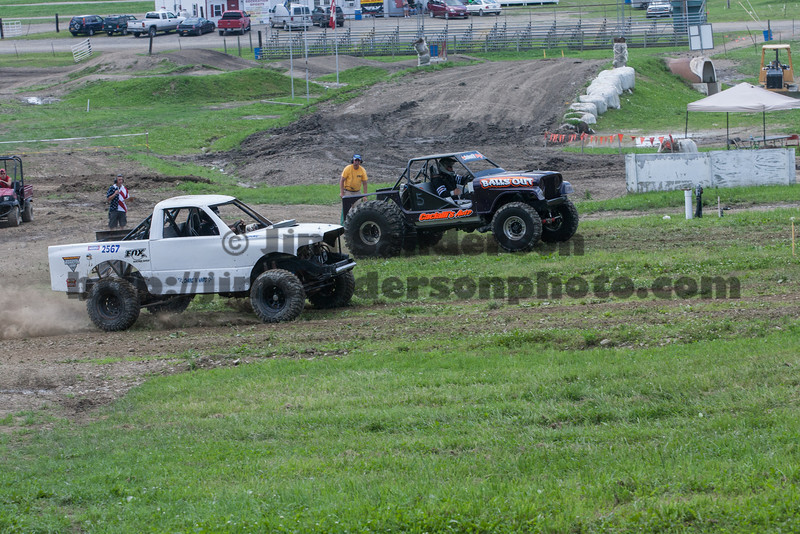 Hill Drags-BTSC06-30-2013-2037