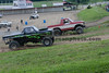 Hill Drags-BTSC06-30-2013-2058