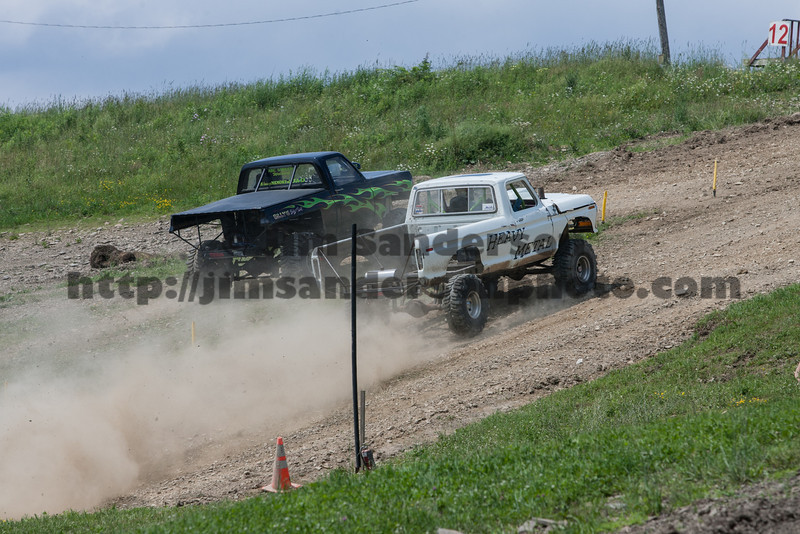 Hill Drags-BTSC06-30-2013-2116